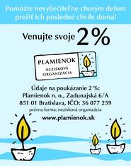 www.plamienok.sk