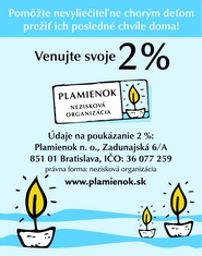 www.plamienok.sk